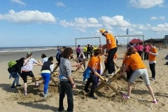 beach-challenge