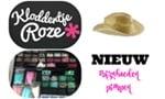 Ibiza-hoeden-pimpen katwijk-events